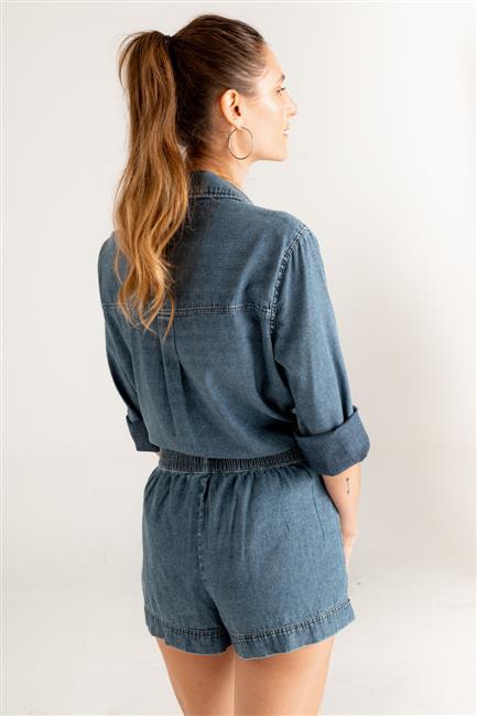 Camisa ASLAUG