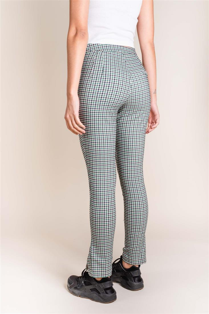 Pantalon EUGENE