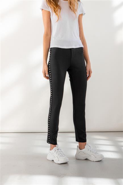 Pantalon GRIMES