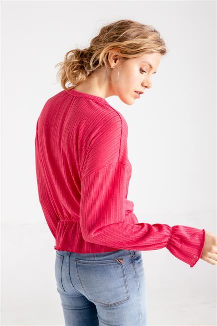 Sweater BISÁU