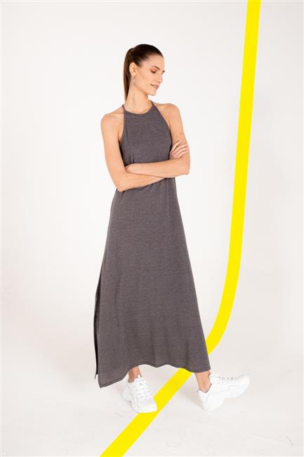 Vestido  RABAT