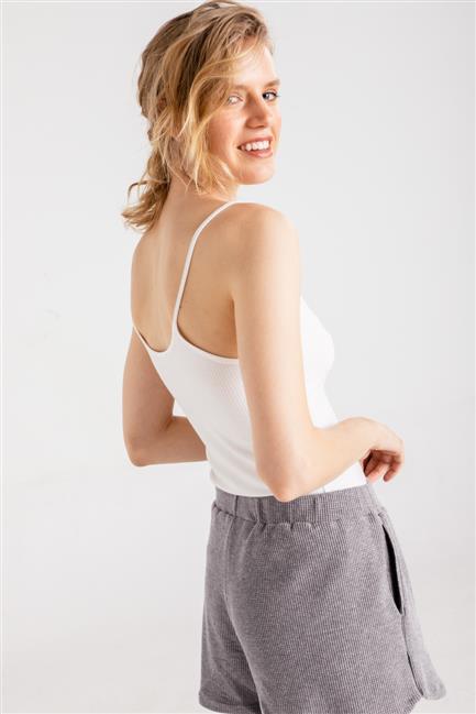 Musculosa  NIGER