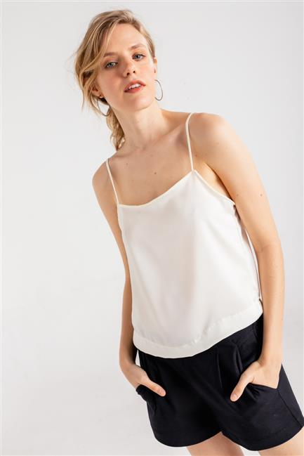 Musculosa MADRID