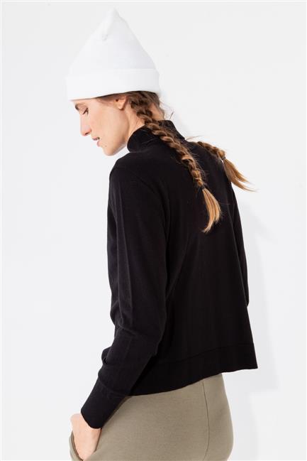 Sweater RAINY