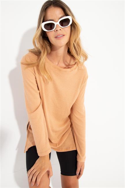 Sweater LOLITA