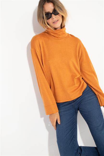 Sweater SECRET