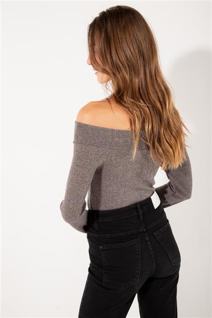 Sweater AWAY
