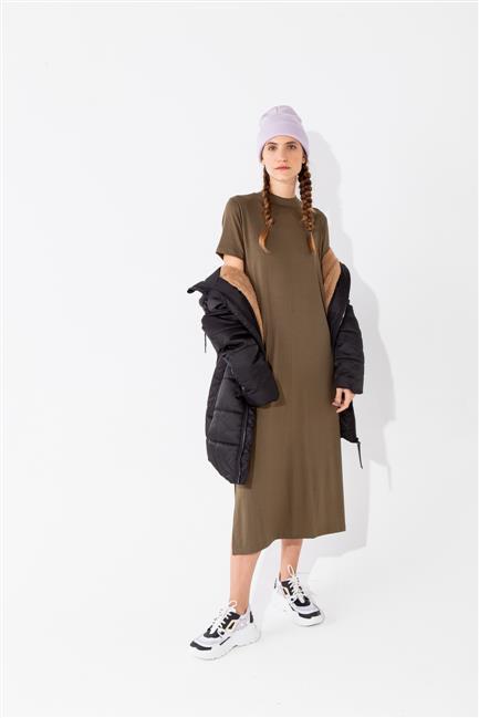 Vestido MO-DO