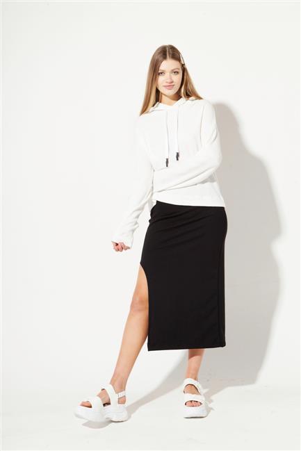 Sweater SCOTTSDALE
