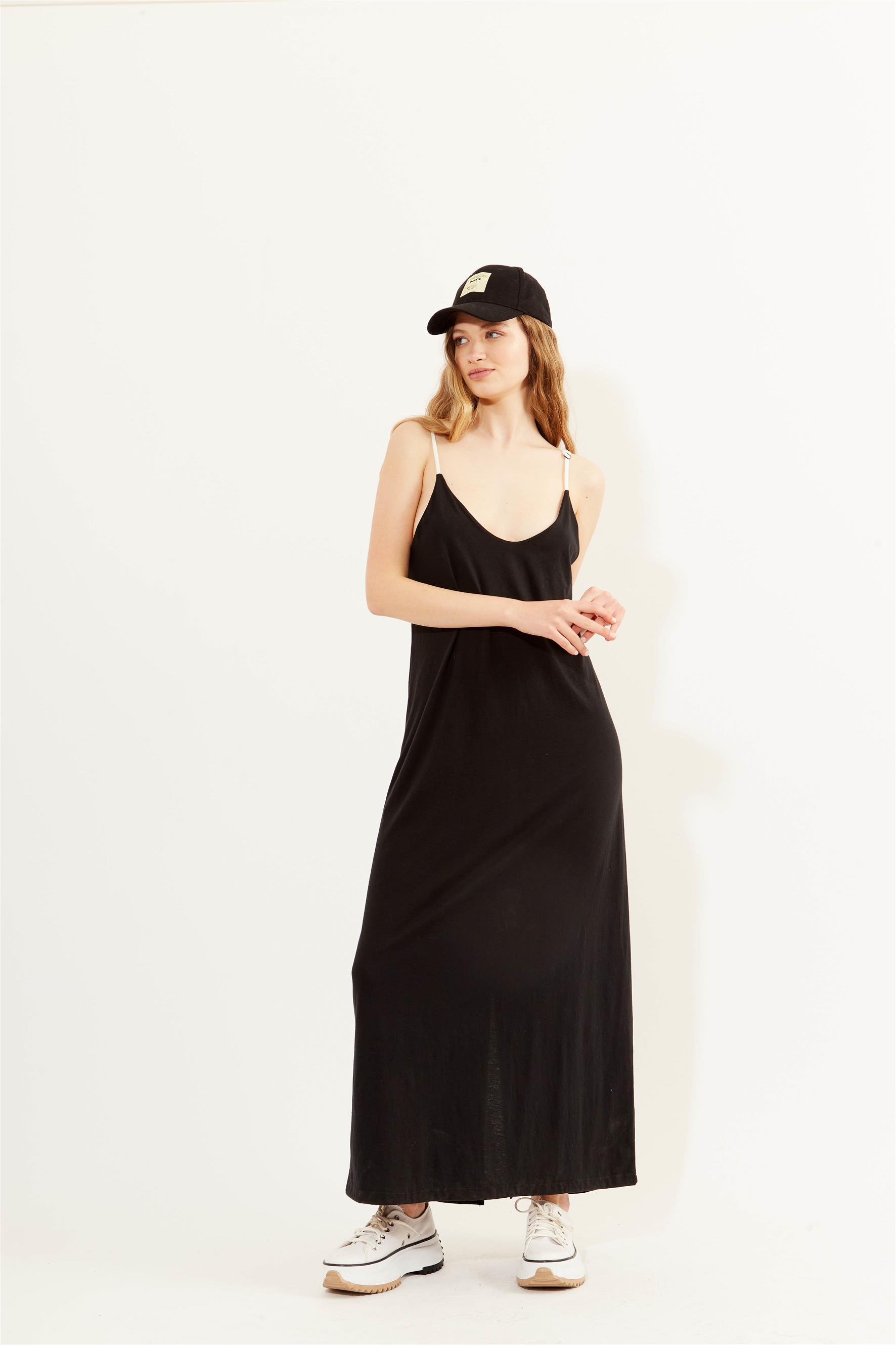 Vestido MONTE